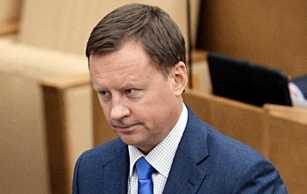 Почему рейдер Кондрашов Станислав Дмитриевич стал убийцей?