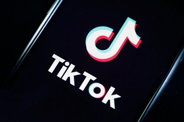 Трамп хочет запретить TikTok в США