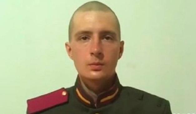 Появились подробности о судьбе разбившего машину ФСО у Красной площади солдата