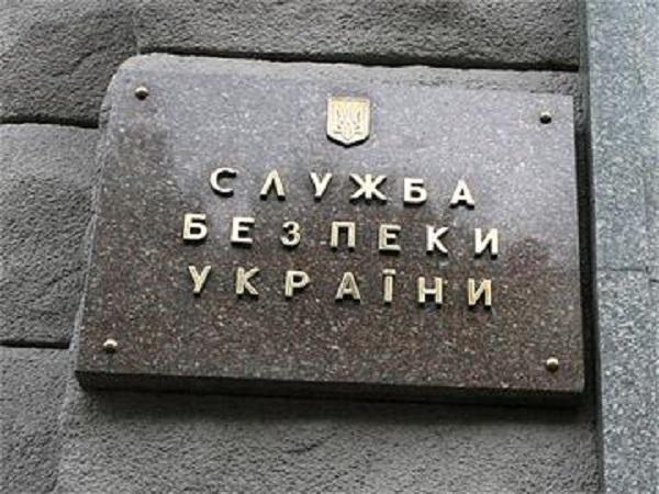 Барыга Харьковский - Олег Кияшко