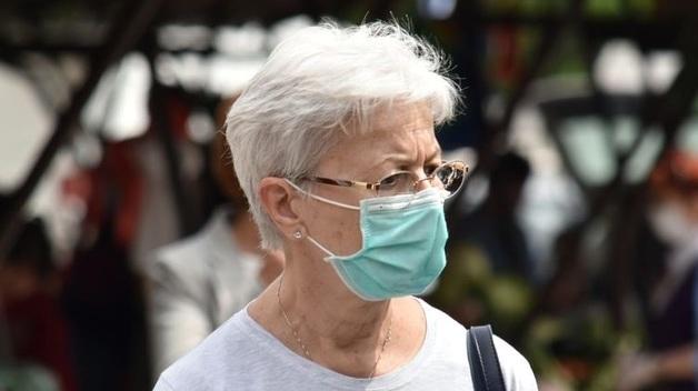 В Польше третий день подряд рекордное число новых случаев коронавируса. Карантин там могут ужесточить