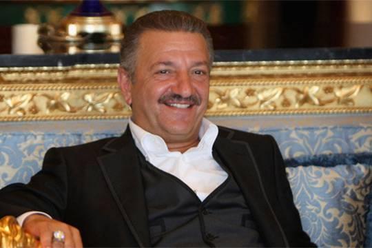 За что Внешторгбанк преследует бывшего владельца Черкизовского рынка Тельмана Исмаилова, и такой ли уж он банкрот