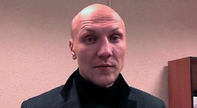 Решивший навести порядок в Белоруссии вор в законе Паштет понравился спецслужбам
