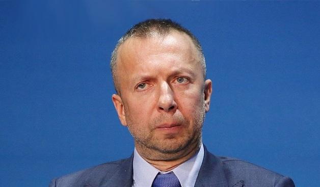 Угольная империя Босова отойдет партнёрам Сергея Чемезова?
