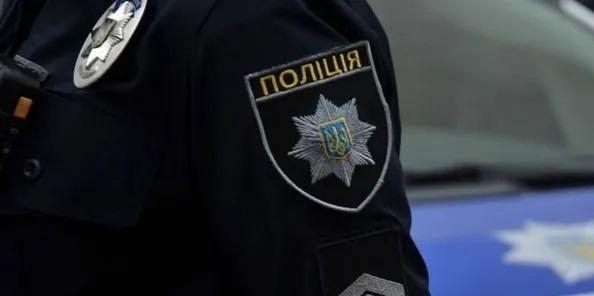 Грабитель забрал почти 8 млн грн из дома бизнесмена на Харьковщине