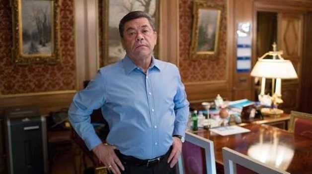 Самый разыскиваемый бандит Казахстана: фото, фамилия и биография