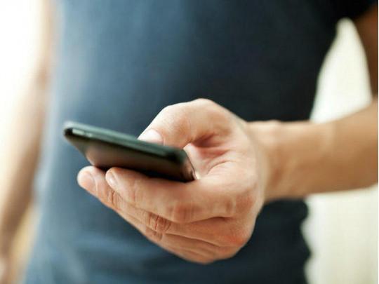 Стало известно, как будет выглядеть новый iPhone 12 и его характеристики