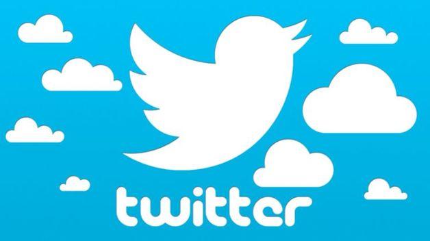 Twitter будет маркировать страницы государственных изданий и их работников из пяти стран