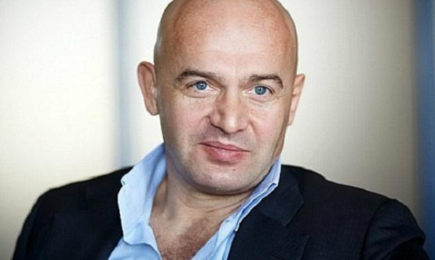 """Взятку чиновнику """"Укрзализныци"""" дали люди Кононенко-Порошенко"""
