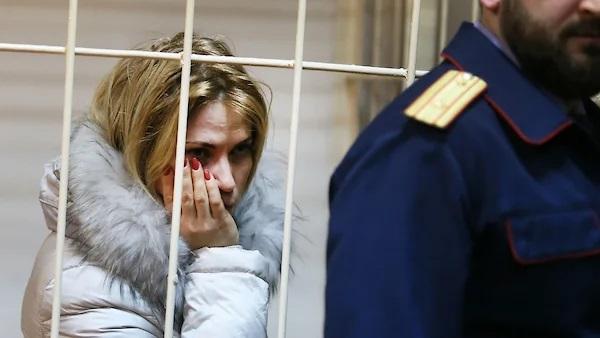 Самарский следователь Вера Рабинович не убедила суд, что она мошенница