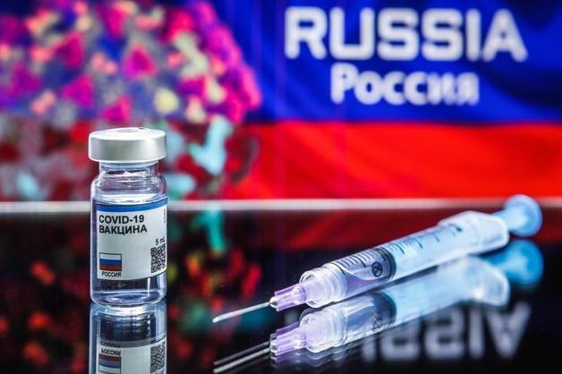 CNN: США отказались разрабатывать вакцину от коронавируса вместе с Россией