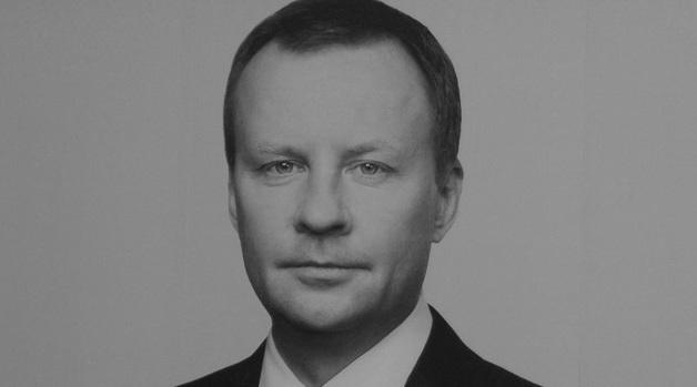 Следственный комитет РФ запросил в Украине материалы на заказчика убийства Вороненкова