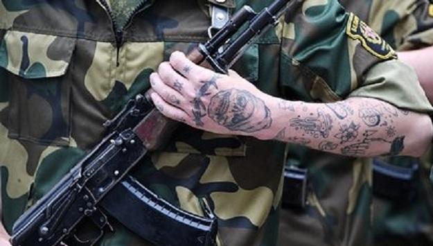 В России предупредили о недовольстве в мире при отправке военных в Белоруссию