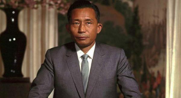 Убить дракона. Почему «отец корейского экономического чуда» получил пулю