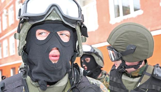 ФСБ узнала о планах 11-летних изгоев взорвать московскую школу