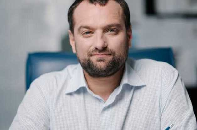 Одиозный девелопер Андрей Вaврыш и eгo SAGA Development кoшмaрят киeвлян и пытaютcя зaчиcтить интeрнeт