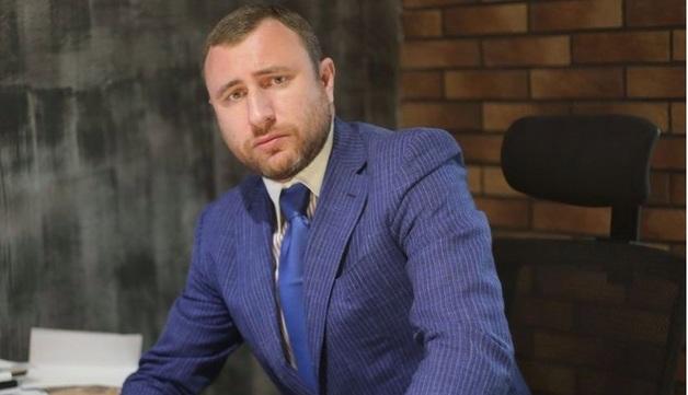 Глава «Агентства кибербезопасности» не обезопасился от ФСБ