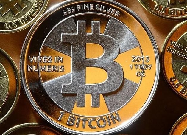 Новая криптовалюта обогнала биткоин на 750%