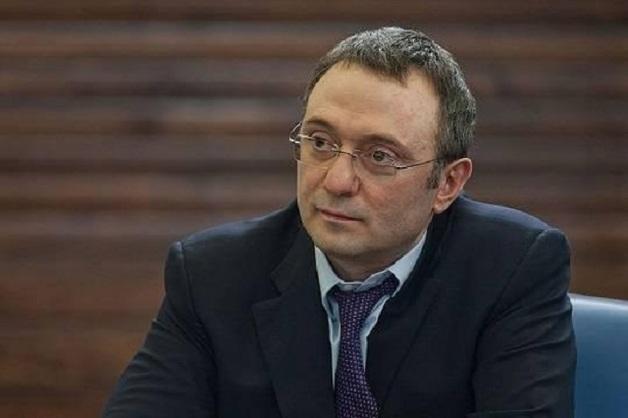 Сулейман Керимов подал новый иск против «Версии». На очереди «Ведомости» и Forbes?