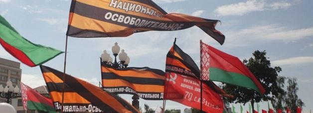 С информационным суверенитетом Беларуси покончено за три недели