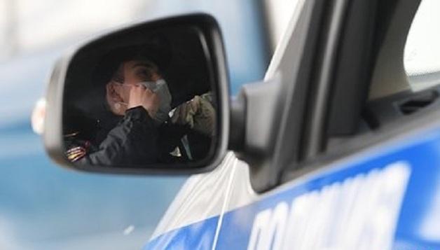 Убивший двух человек российский военный отделался мягким наказанием