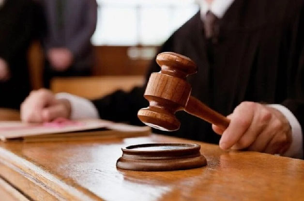 Одного из фигурантов убийства сына Соболева освободили в зале суда