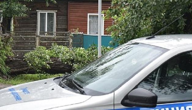 Семью московской чиновницы нашли расстрелянной в деревне