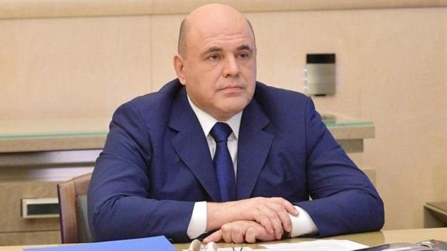 Экономика РФ восстанавливается лучше других