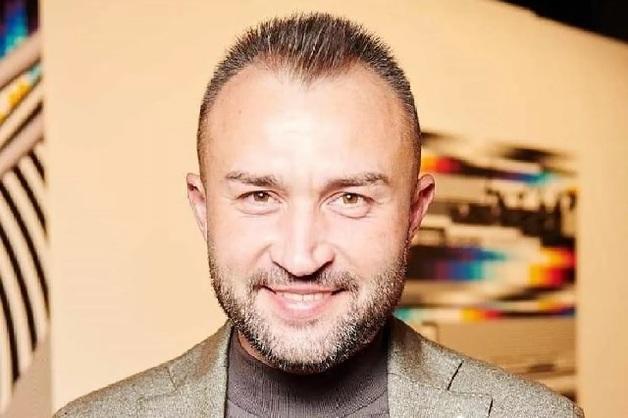 Сын экс-министра аграрной политики за время руководства ГП «Мурафский карьер» нанес убытки в размере 760 млн гривен