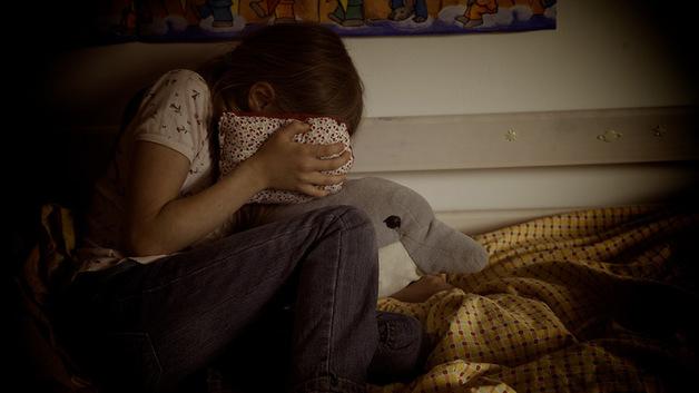 Фигуранты дела о торговле детьми заключили сделку со следствием