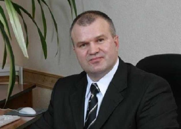 Владимир Загребельный: биография и десятки уголовных дел чиновника-рецидивиста