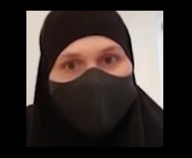 Вдова убитого в Австрии чеченца пригрозила посадить Кадырова на бутылку