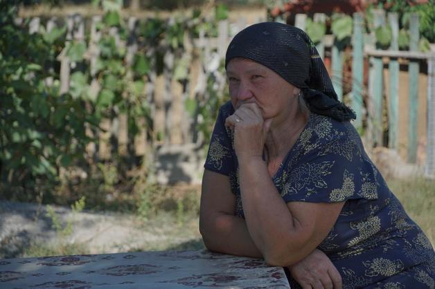 У Тиврівському районі пайовики звинувачують фермера у підробці документів на продовження оренди на власні землі