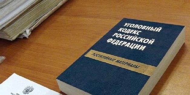Ширяеву «подмаслило» МВД