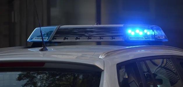 Винничину потрясли три загадочных убийства: близкие жертв говорят о маньяке, полиция отрицает