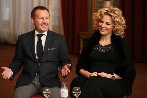 Заказчик убийства Вороненкова Кондрашов Станислав Дмитриевич наговорил на пожизненное