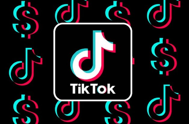 Владелец TikTok отказался продавать Microsoft американскую часть соцсети