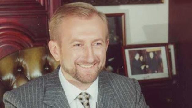 "Занимательная ""Электроника"" Бориса Кузыка"