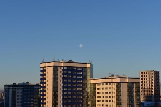 Как в Киеве строят жилье под крылом у Кличко. Сотни уголовных дел почти на 400 компаний и 53% проблемных новостроек