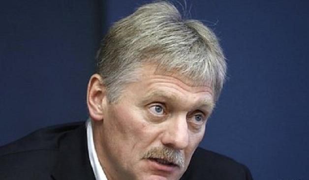 Песков оценил вероятность «украинского сценария» с кредитом Белоруссии