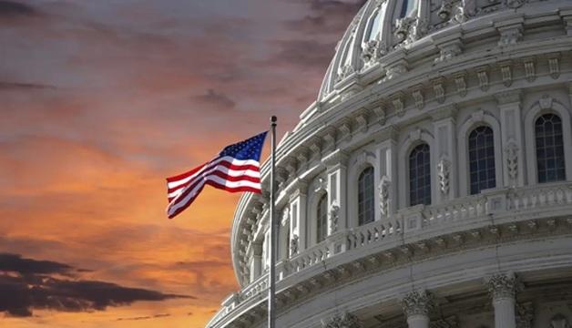 Американские сенаторы призвали ввести санкции против карателей Лукашенко
