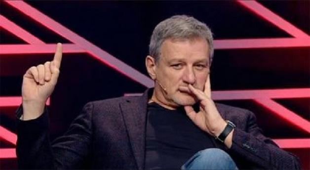 Агент Пальчевский. За кандидатом в мэры Киева маячит «русская мафия»
