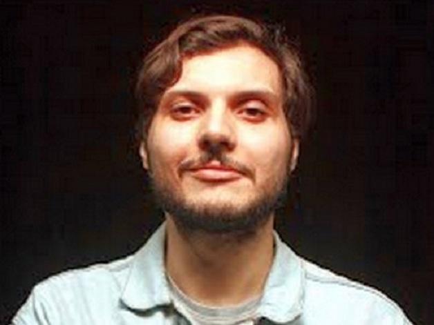 Комик Егор Шатайло пошутил после нападения