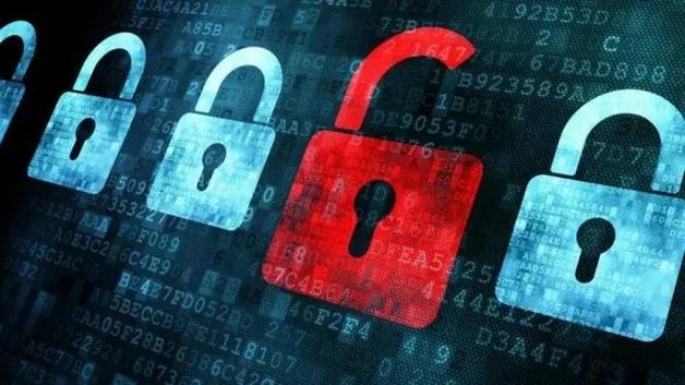 Bloomberg: Компания, продавшая Беларуси технику для блокировки Интернета, отменила сделку