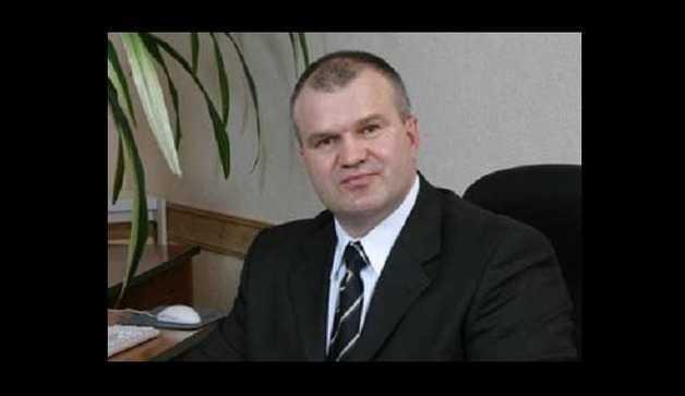 Загребельный Владимир Александрович: ветеринар-уголовник ограбил тысячи предпринимателей Киева