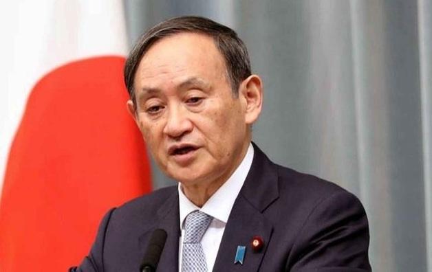 Назначен новый премьер-министр Японии