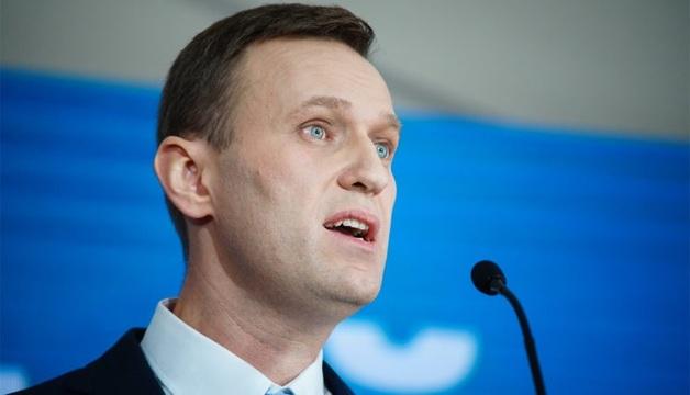 В ЕС хотят утвердить «санкционный режим Навального» по аналогии с «законом Магнитского»