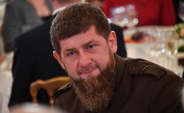 Операция «Двойник»: Чеченские СМИ заявили о подготовке провокации с маской Кадырова