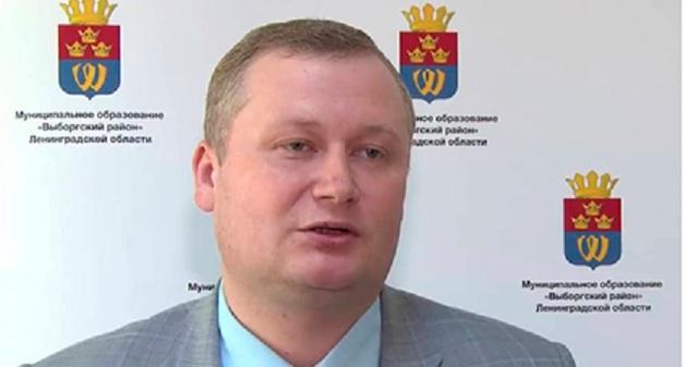 Чиновник похитил годовой бюджет города для покупки должности в мэрии Москвы