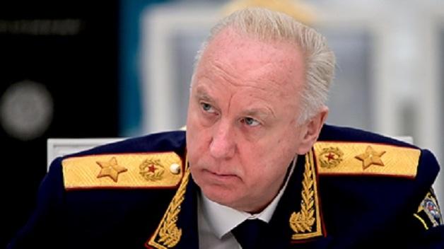 Бастрыкин оценил приговоры за реабилитацию нацизма